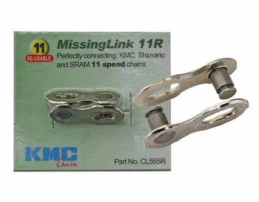 Master Link CHROME.CHAIN BIKE Master Link.BICYCLE Master Link 123940